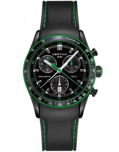 Certina DS 2 Chrono C024.447.17.051.22