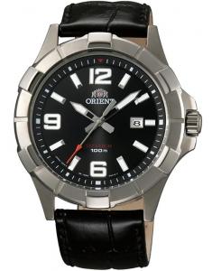 Orient Sporty Quartz FUNE6002B0