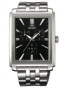 Orient Classic FUTAH003B0