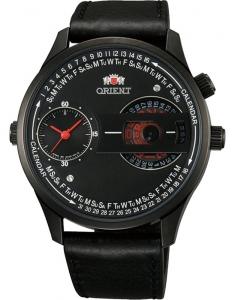 Orient Stylish and Smart FXC00002B0
