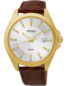 Seiko Classic-Modern SUR064P2