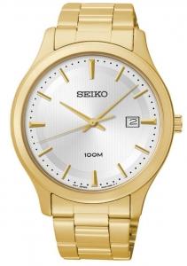 Seiko Classic-Modern SUR054P1