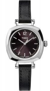 Timex® Helena TW2P70900
