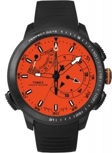 Timex® Intelligent Quartz® Yacht Racer™ TW2P73100