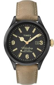 Timex® Waterbury TW2P74900