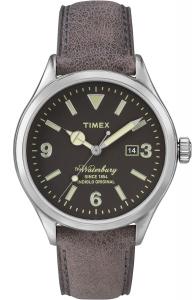 Timex® Waterbury TW2P75000