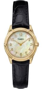 Timex® Easton Avenue TW2P76200