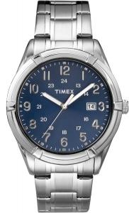 Timex® Easton Avenue TW2P76400