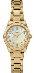 Timex® Easton Avenue TW2P78300