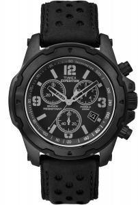 Timex® Expedition® Sierra TW4B01400
