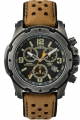 Timex Expedition TW4B01500