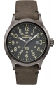 Timex Expedition TW4B01700