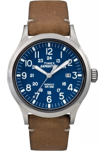 Timex® Expedition® Scout TW4B01800