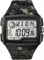 Timex Expedition TW4B02900