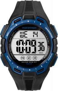 Timex® Marathon® TW5K94700