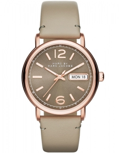 Marc by Marc Jacobs Fergus MBM1385