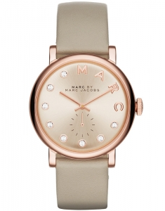 Marc by Marc Jacobs Baker MBM1400