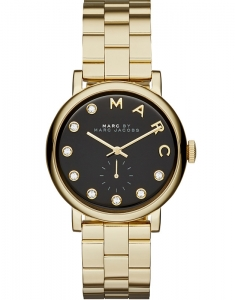 Marc by Marc Jacobs Baker MBM3421