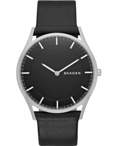 Skagen Holst SKW6220