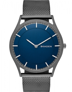 Skagen Holst SKW6223