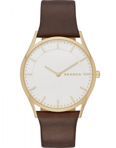 Skagen Holst SKW6225