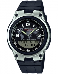 Casio Collection AW-80-1A2VEF