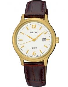 Seiko Classic-Modern SUR790P1
