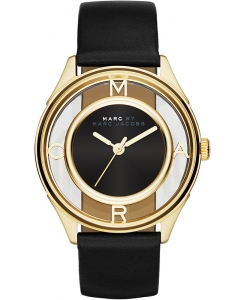 Marc by Marc Jacobs Tether MBM1376