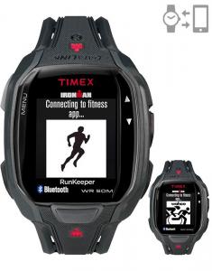 Timex® Ironman® Run x50 TW5K84600