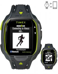 Timex® Ironman® Run x50 TW5K84500