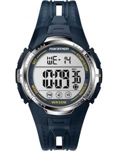 Timex® Marathon® T5K804