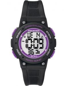 Timex® Marathon® TW5K84700