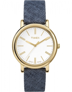 Timex® Originals Linen Small TW2P63800