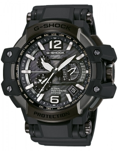 Casio G-Shock Exclusive Gravitymaster GPW-1000T-1AER