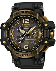 Casio G-Shock Exclusive Gravitymaster GPW-1000TBS-1AER