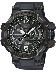 Casio G-Shock Exclusive Gravitymaster GPW-1000V-1AER