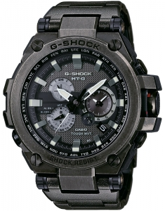 Casio G-Shock Exclusive MT-G MTG-S1000V-1AER
