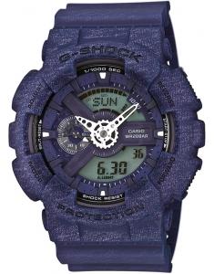 Casio G-Shock Style GA-110HT-2AER