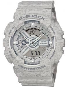 Casio G-Shock Style GA-110HT-8AER