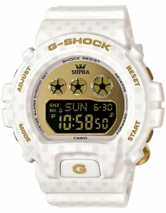 Casio G-Shock Specials GMD-S6900SP-7ER