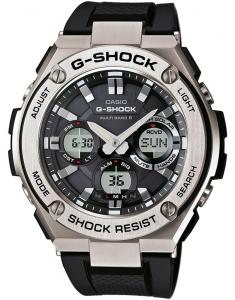 G-Shock G-Steel GST-W110-1AER
