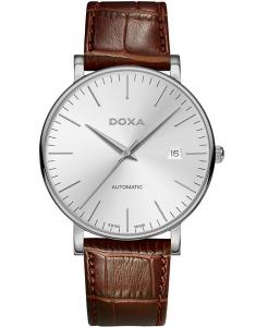 Doxa D-Light Automatic 171.10.011.02