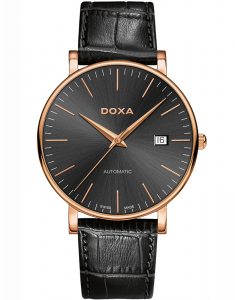 Doxa D-Light Automatic 171.90.101.01