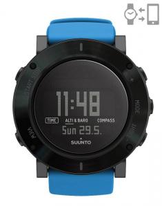 Suunto Core Blue Crush SS021373000