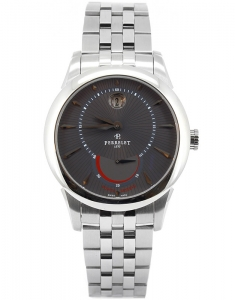 Perrelet Power Reserve A1004/B