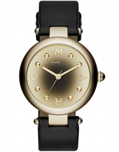 Marc by Marc Jacobs Dotty MJ1409