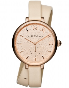 Marc by Marc Jacobs Sally MJ1418
