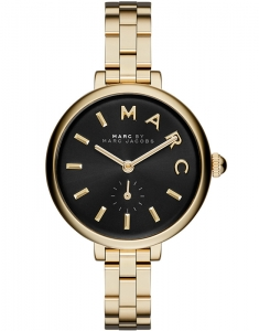 Marc by Marc Jacobs Sally MJ3454