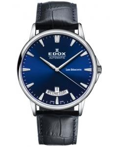 Edox La Bemonts 83015 3 BUIN