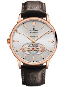 Edox La Bemonts 85021 37R AIR